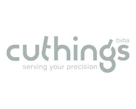 Cuthings
